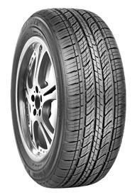 Matrix Tour RS Tires