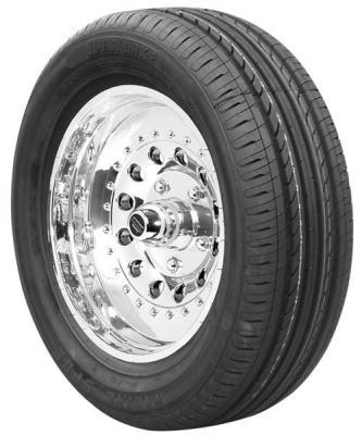 Westlake SP06 Tires
